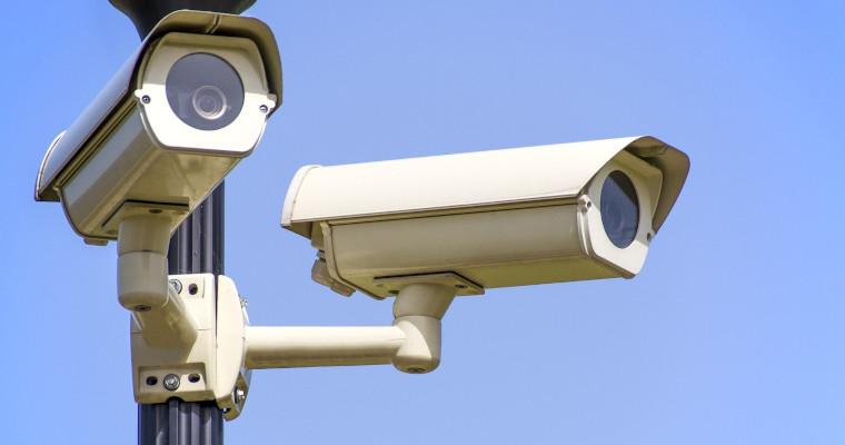 Videosorveglianza dipendenti solo per controlli del patrimonio aziendale